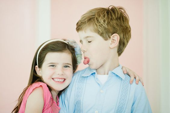 11 tips for photographing siblings: Posing Siblings, Photographing Siblings, Photo Ideas, Better Photographer, Photography Tips, Family Photo, Photography Children, Photography Ideas