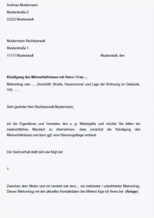 Bescheidener Kundigung Klarmobil Vorlage In 2020 Flugblatt Design Vorlagen Vorlagen Word