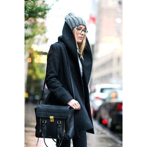 The Little Black Dress | Fashion