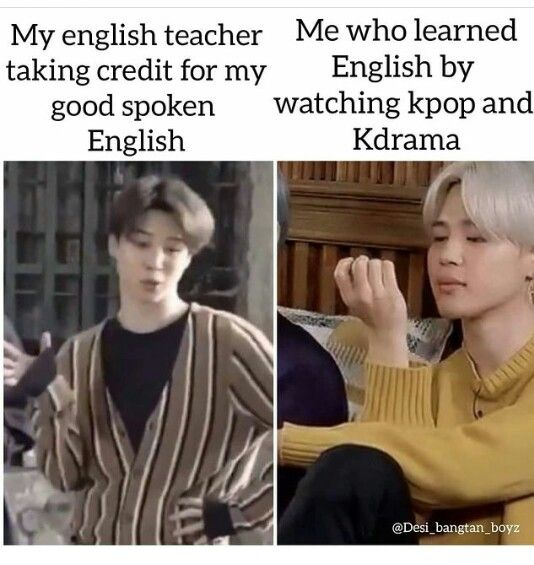 Pin By Madeleine Muller On Bts Funny In 2021 Bts Memes Hilarious Bts Jimin Funny Bts Funny