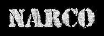 Narco (Alita De Mosca Album, 2010)