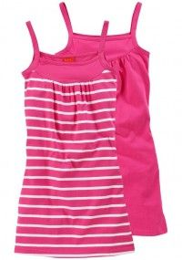 Детям Colors for Life Платье, 2 штуки Colors for Life