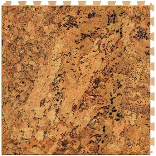Perfection floor tile wood grain cork is a luxury vinyl tile easy perfection floor tile wood grain cork is a luxury vinyl tile easy do it yourself solutioingenieria Images