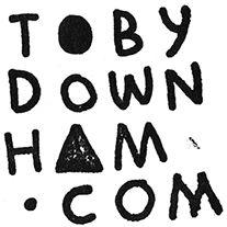 tobydownham