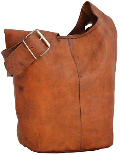 "cool Gusti Leder nature ""Josephine"" Genuine Leather Handbag Vintage Shoulder Cross-Body Everyday Shopping Weekend Leisure Bag Women M11"