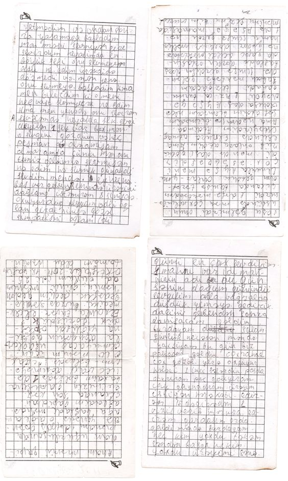 40.my brother handwriter_2