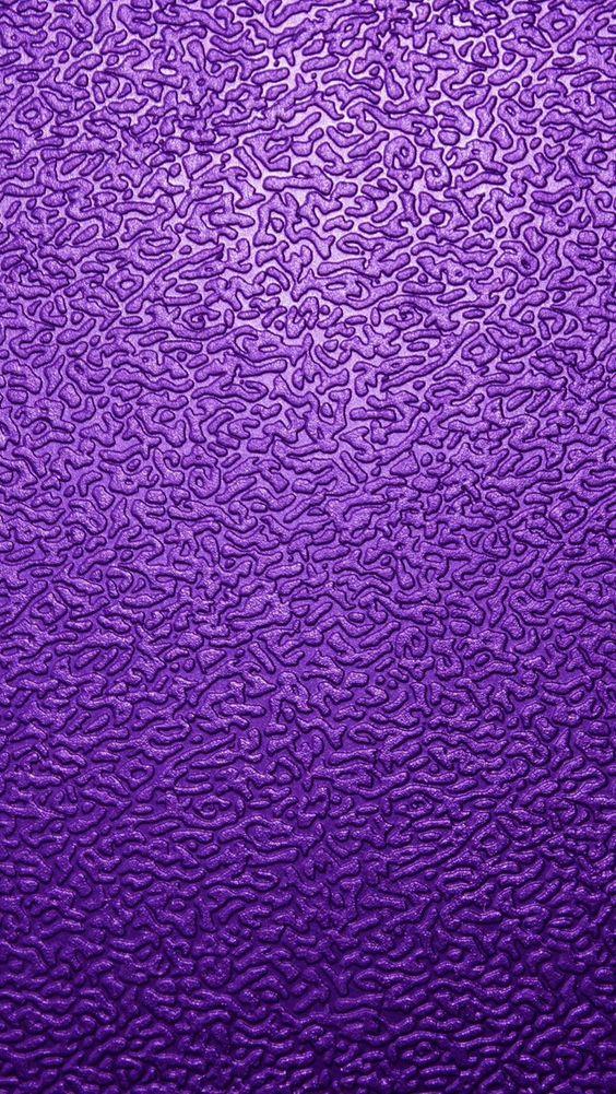 Pin by mysistereli16 on color me purple pinterest for Marmol color morado