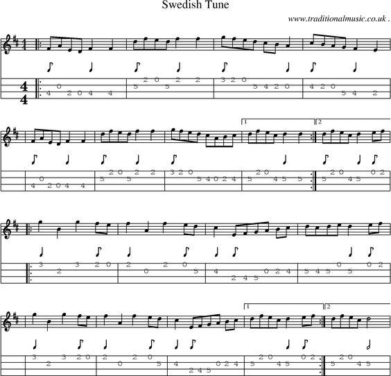 Mandolin mandolin tabs irish folk : Folk, Folk music and Mandolin on Pinterest