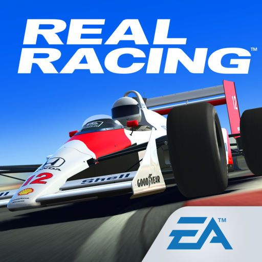 Real Racing 3 Online Generator With Images Real Racing Rpg