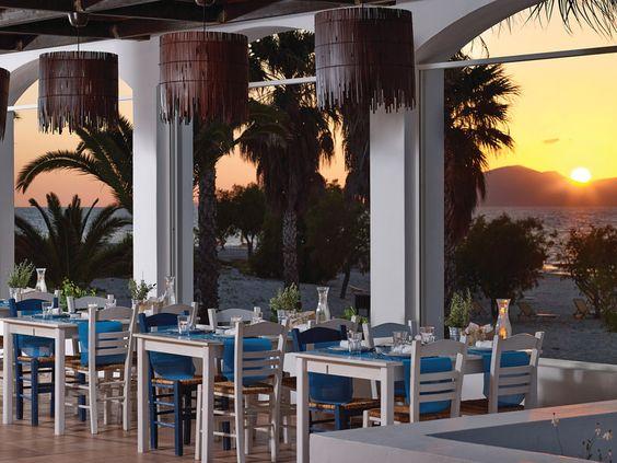 TUI best FAMILY Atlantica Marmari BEach - Griechenland UI Pauschalreisen » Reisen & Pauschalurlaub günstig buchen - TUI.at