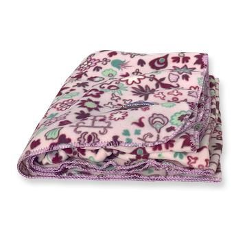 Synchilla® Print Blanket