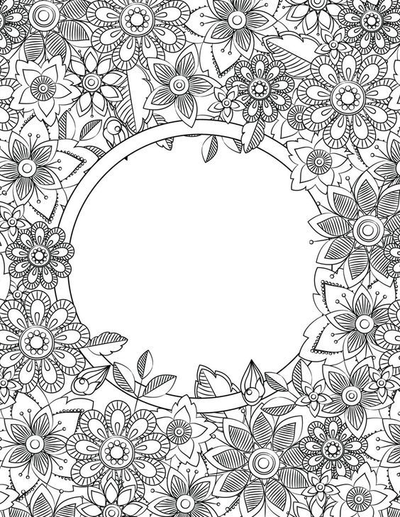Free DownloadBack To School Printables Coloring Pages in 2020 ... | 729x564