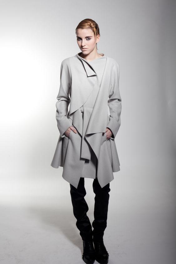 Annette gortz clothing online