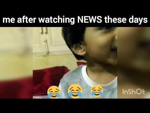 Rhea Chakraborty Meme After Watching News For An Hour Republic World Arnab Goswami Youtube Arnab Goswami Watch News Memes
