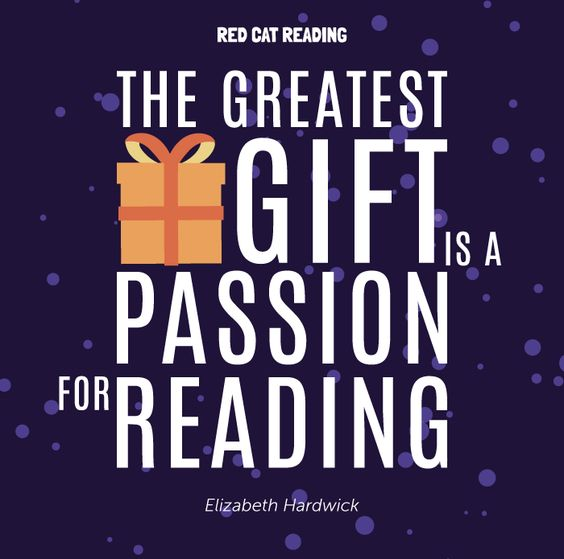 """""""One of the greatest gifts adults can give is to read to children."""" Carl Sagan…"""