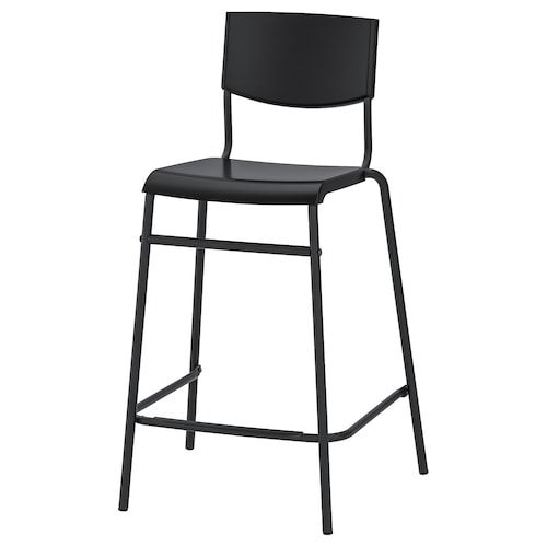ニトリ・IKEA・LOWYAのカウンターチェア(バーチェア)おすすめ16選!