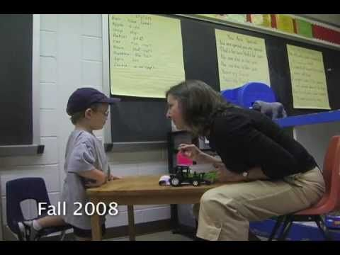 case study on adhd student A case study for adhd students peter john bakas january 17th, 2011 as in any situation with any student that is special or gifted or that idea, iep, and 504 plans, have to be the first and foremost concern for all parties involved.