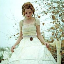 patty griffin - the song 'you are not alone' - that should answer it all....