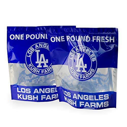 Shatter Labels Los Angeles Kush Farms Dispensary Flower P Https Www Amazon Com Dp B07hjj2bhc Ref Cm Sw R Pi Dp U X 7k6 Cbkdq3vd1