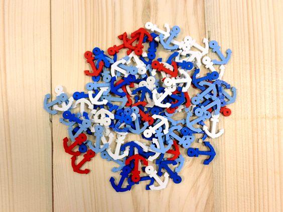 Ξύλινες Άγκυρες H340-50