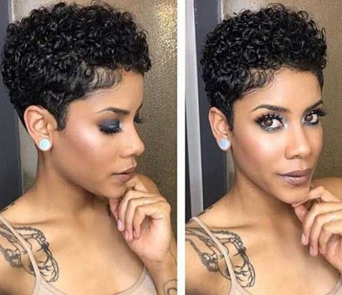 Best Hairstyle For Me Female In 2020 Natural Hair Styles For Black Women Curly Hair Styles Curly Hair Styles Naturally