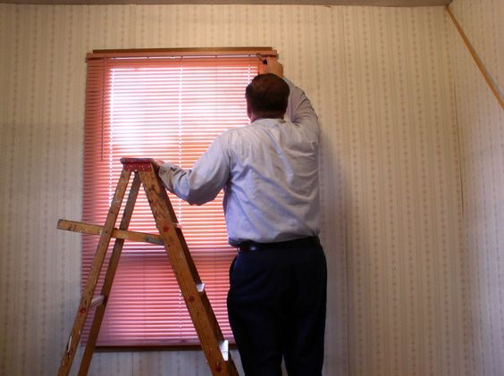 Customize Your Blinds Rather Than Investing On the Readymade Ones