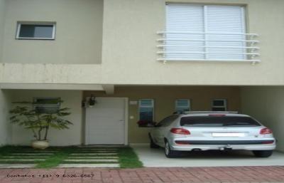 3mBrokers - www.3mbrokers.com | Imobiliária em São Paulo - SP | Imóveis em São Paulo - Detalhes do Imóvel - Casa em Condomínio para Venda na cidade de Mogi das Cruzes (SP) no bairro Cezar de Souza