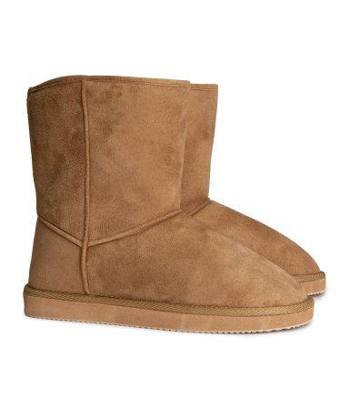 ugg vegan shoes