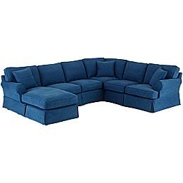 Color of existing sofa and love seat.
