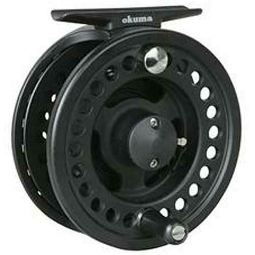 Ad Ebay Integrity B Series Fly Reel 10 11 Weight Fly Reels Fishing Reels Portable Fish Finder