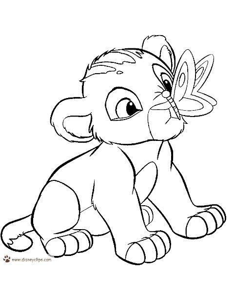 Ladybug Tho Cores Disney Esbocos De Cartoons Desenhos Animados