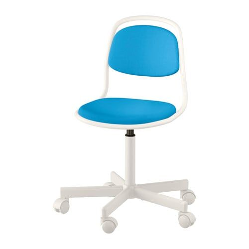 Ikea Nabytek A Vybaveni Pro Domacnosti A Kancelare Desk Chair Diy Childrens Desk And Chair Ikea Chair