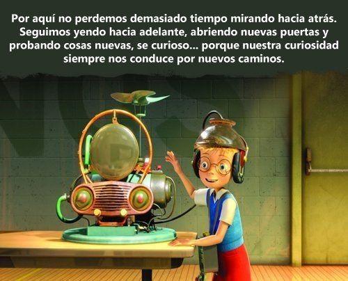 Pin By Karen Monzon On Quotes Pixar Walt Disney Minions