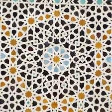 Resultado de imagen para un cadi arabe