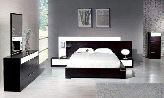Stunning Modern Italian Bedroom Furniture Ideas Mobilya