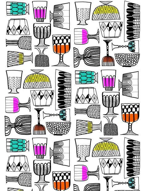 #celebratecolorfully 1966 cookbook graphics