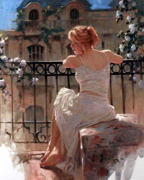 Imagem Não Exibida Mulher Arte Foto Criativas Fotos