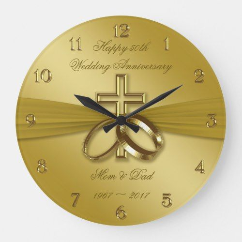 Pin On Wall Clocks Personalized Gifts