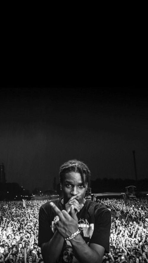 Juice Wrld Wallpaper Iphone Juicewrldwallpaperiphone Home Decoration Decorationideas Street Be In 2020 Asap Rocky Wallpaper Rapper Wallpaper Iphone Rap Wallpaper
