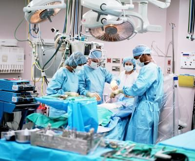 Nursing is one of healthcare's most varied professions, making it possible for almost anyone to find an appealing and challenging role in the system. For example, RNs with an interest in surgery can become perioperative nurses. Perioperative nurses fill either a circulating or scrub role during surgical procedures, and they also have duties before and after surgery.