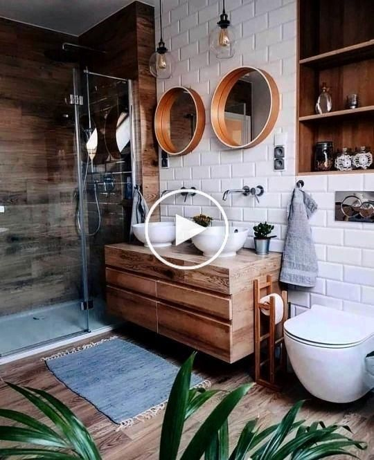 Home Decor Outlets Bathroom Inspiration Loftdesignru Badezimmer Inspiration Loftdesignru Wir Bringen Badkamer Modern Badkamer Inspiratie Badkamerdecoratie
