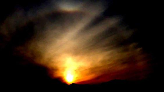2013.9.4.Sunset Edvard Grieg - Peer Gynt Suites