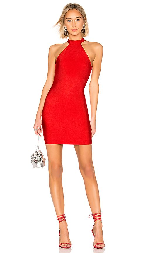 About Us Alaina Bandage Dress In Red Revolve Dresses Womens Dresses Bandage Dress Find new and preloved revolve items at up to 70% off retail prices. dresses womens dresses bandage dress