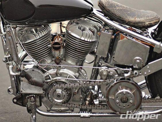 Harley Flathead - Yahoo Image Search Results