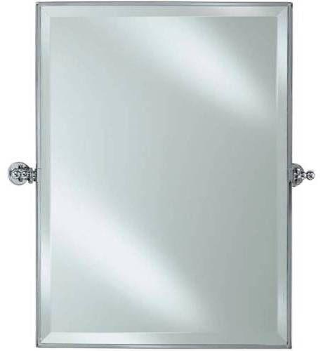 15 Ideen Verstellbare Badezimmer Spiegel Es Wurde Untersucht In