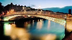 Alexandra College:  Un programa clásico y de gran calidad en la ciudad de Dublín.   #WeLoveBS #inglés #idiomas #Dublin #Irlanda #Ireland   #Jóvenes #adolescentes #summer #young #teenagers #boys #girls #city #english #awesome #Verano #friends #group #anglès #cursos #viaje #travel #Love #Family #SecondFamily #Emotion #InmersiónLigüística #WeLoveBS #inglés #idiomas