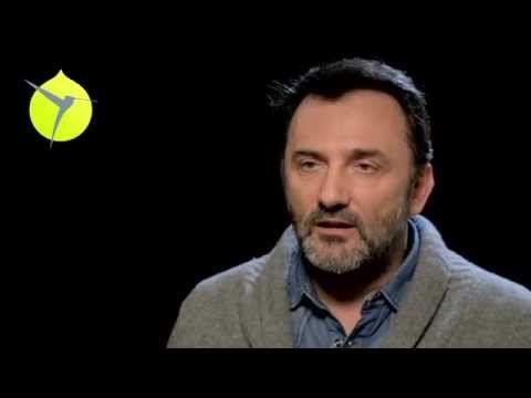 ▶ MARC DE LA MENARDIERE : Changer de croyances pour changer de monde - YouTube