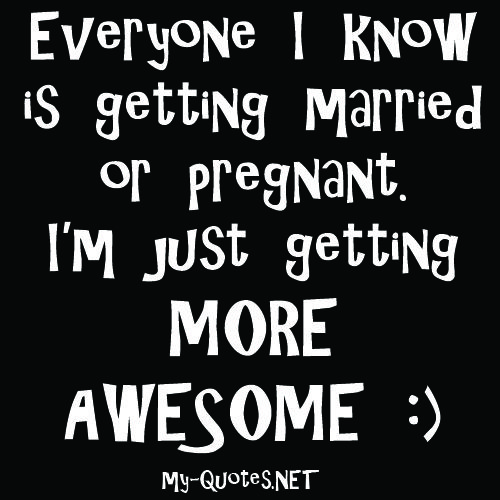 Just Married Quotes Best 25 Hily Ideas On