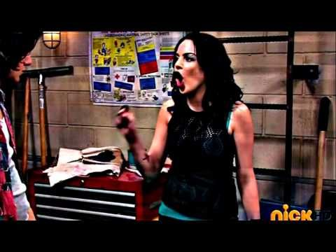 Beck and Jade (BADE) ~ A Thousand Years (Piano Version) - YouTube