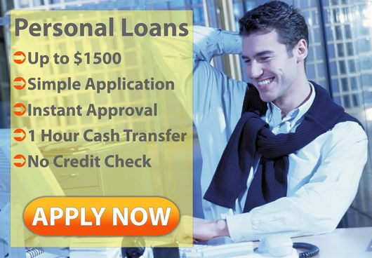 Payday loan sheffield photo 8